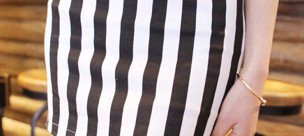 stripes strisce estate 2015